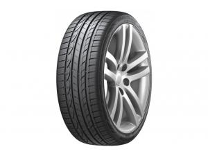 Ventus S1 Noble 2 H452 Tire