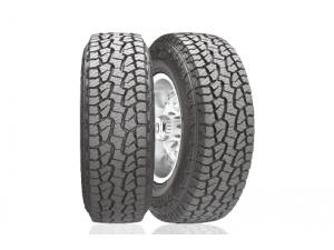 DynaPro ATM RF10 Tire