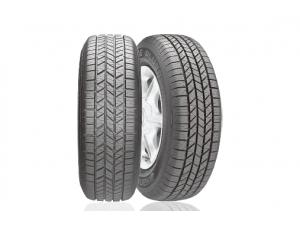 Mileage Plus II/Optimo H725 Tire