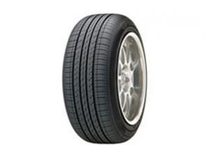 optimo h426 tire