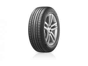 Kinergy GT H436 Tire