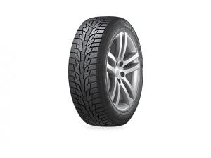 Winter i*Pike RS (W419) Tire