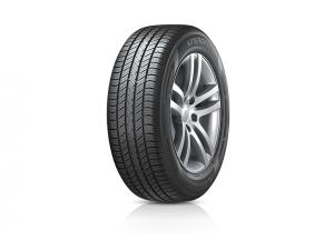 Kinergy ST (H735) Tire