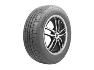 HTR Enhance L/X Tire