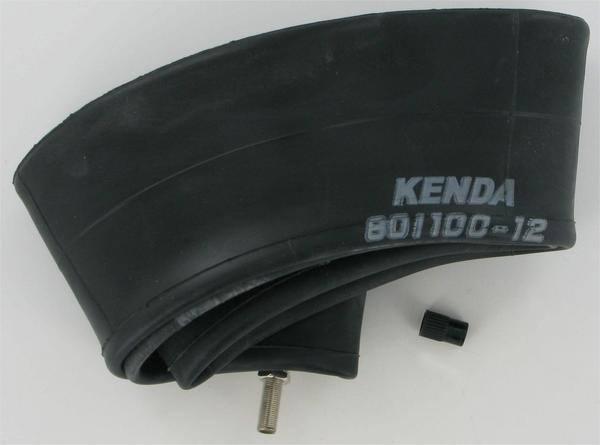 TR-6 64405277 0350-0037 Kenda Heavy Duty Tube Kenda 90//100-16