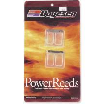 Power Reeds