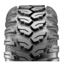 Utv Tires For Sale >> Ceros Radial Utv Tires For Sale In Tucson Az Musselman Honda 520