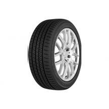 Yk740 Gtx Tire For Sale Ken S Tire Inc Cressona 570 385 1298