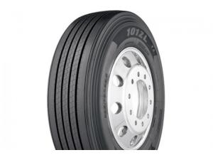101ZL™ SPEC-2 TIRE