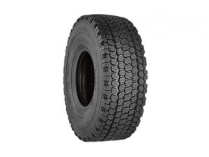 Otr Otr And Earthmoving Tires (724) 375-6694 from Aliquippa Tire