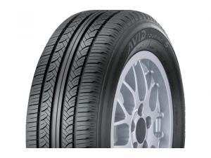 Avid Touring-S™ Tire