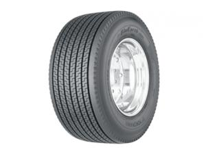 BluEarth™ 709L UWB Tire