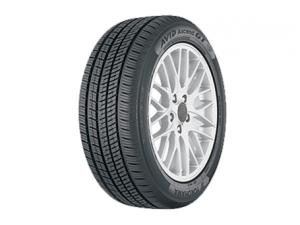 Avid Ascend® GT Tire