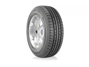 MC 440 (H/V Rated) Tire