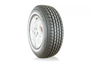 da1a121beb121 334) 821-4572 from Franklin Tire & Auto