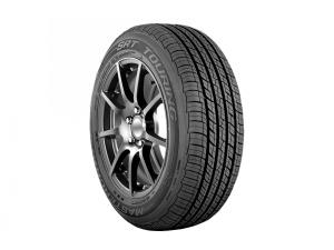 SRT Touring Tire