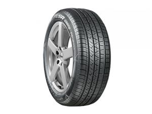 LSR GRAND TOURING™ TIRE