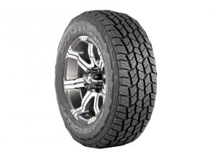 Courser AXT Tire
