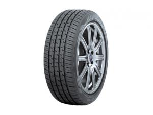 Versado Eco Tire