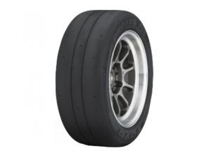 Proxes RR Tire