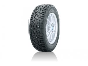 Observe G3-Ice Tire