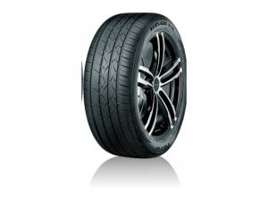 314 416 8155 From 55 Tires And Service