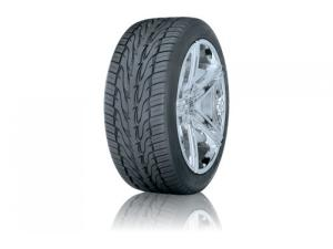 Proxes ST II Tire