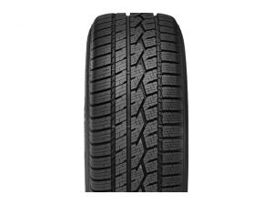 Celsius CUV Tire