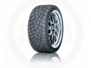 Proxes R1R™ Tire