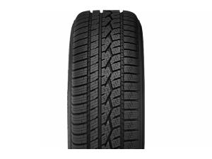 Toyo Tires All Season Passenger Car Tires 307 789 8632 From