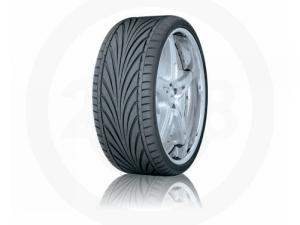 Proxes T1R™ Tire
