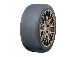 Proxes RS1 Tire