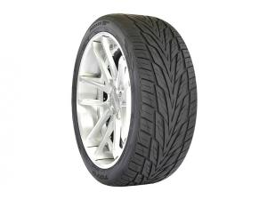 Proxes ST III Tire