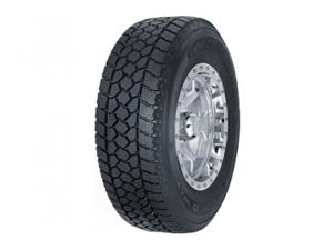 Open Country WLT1 Tire