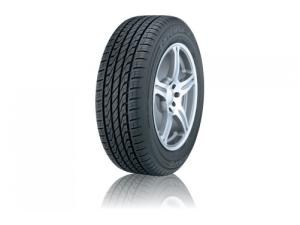 Toyo Tires All Season Passenger Car Tires 602 225 9992 From Tire