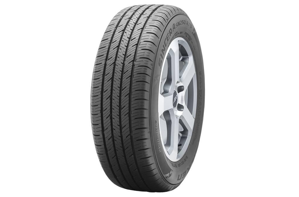 Becker Tire And Treading Inc Provides Premium Automotive Equipment