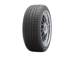 AZENIS FK450 ALL-SEASON TIRE