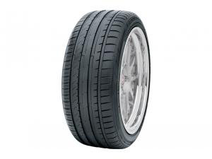 azenis fk453 tire