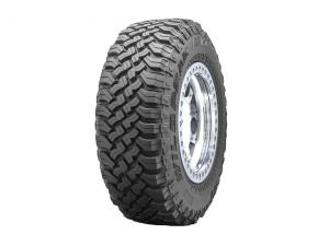 WILDPEAK M/T TIRE