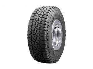 WILDPEAK A/T3W TIRE