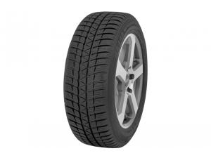 Eurowinter HS449 Tire