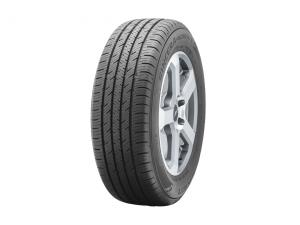 SINCERA SN250 ALL-SEASON TIRE