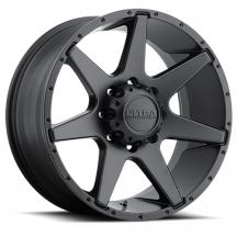 205 Tempest Wheels For Sale In Willmar Mn Tires Plus 320 222 8473