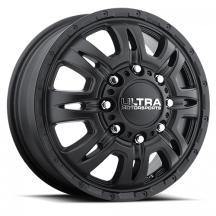049 Predator Dually Wheels For Sale In Willmar Mn Tires Plus 320