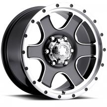 173 174 Nomad Wheels For Sale In Willmar Mn Tires Plus 320 222 8473