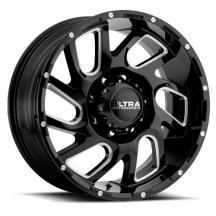 221 Wheels For Sale In Willmar Mn Tires Plus 320 222 8473