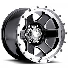 173 174 Nomad Trailer Wheels For Sale In Willmar Mn Tires Plus
