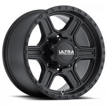 176 Vagabond Wheels For Sale In Willmar Mn Tires Plus 320 222 8473