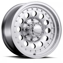 062 Wheels For Sale In Willmar Mn Tires Plus 320 222 8473