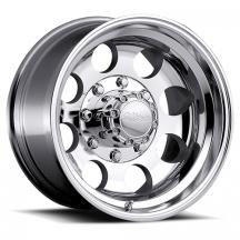 164 Wheels For Sale In Willmar Mn Tires Plus 320 222 8473